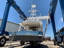 Custom-Long Range Steel Trawler 2001-Lady C Gulfport-Missouri-United States-1592803   Thumbnail