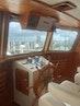 Custom-Long Range Steel Trawler 2001-Lady C Gulfport-Missouri-United States-1592851   Thumbnail
