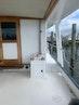 Custom-Long Range Steel Trawler 2001-Lady C Gulfport-Missouri-United States-1592810   Thumbnail