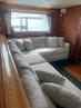 Custom-Long Range Steel Trawler 2001-Lady C Gulfport-Missouri-United States-1592842   Thumbnail