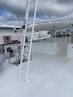 Custom-Long Range Steel Trawler 2001-Lady C Gulfport-Missouri-United States-1592827   Thumbnail