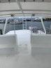 Custom-Long Range Steel Trawler 2001-Lady C Gulfport-Missouri-United States-1592825   Thumbnail