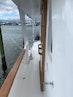 Custom-Long Range Steel Trawler 2001-Lady C Gulfport-Missouri-United States-1592833   Thumbnail