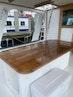 Custom-Long Range Steel Trawler 2001-Lady C Gulfport-Missouri-United States-1592814   Thumbnail