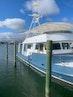 Custom-Long Range Steel Trawler 2001-Lady C Gulfport-Missouri-United States-1592786   Thumbnail