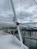 Custom-Long Range Steel Trawler 2001-Lady C Gulfport-Missouri-United States-1592829   Thumbnail