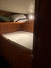 Custom-Long Range Steel Trawler 2001-Lady C Gulfport-Missouri-United States-1592861   Thumbnail