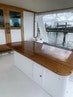 Custom-Long Range Steel Trawler 2001-Lady C Gulfport-Missouri-United States-1592815   Thumbnail