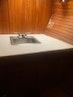 Custom-Long Range Steel Trawler 2001-Lady C Gulfport-Missouri-United States-1592950   Thumbnail