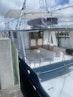 Custom-Long Range Steel Trawler 2001-Lady C Gulfport-Missouri-United States-1592795   Thumbnail