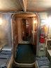 Custom-Long Range Steel Trawler 2001-Lady C Gulfport-Missouri-United States-1592770   Thumbnail