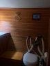 Custom-Long Range Steel Trawler 2001-Lady C Gulfport-Missouri-United States-1592857   Thumbnail