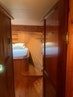 Custom-Long Range Steel Trawler 2001-Lady C Gulfport-Missouri-United States-1592937   Thumbnail