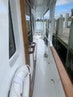 Custom-Long Range Steel Trawler 2001-Lady C Gulfport-Missouri-United States-1592834   Thumbnail