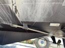 Custom-Long Range Steel Trawler 2001-Lady C Gulfport-Missouri-United States-1592801   Thumbnail