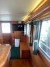 Custom-Long Range Steel Trawler 2001-Lady C Gulfport-Missouri-United States-1592845   Thumbnail