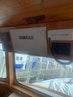 Custom-Long Range Steel Trawler 2001-Lady C Gulfport-Missouri-United States-1592932   Thumbnail