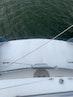Custom-Long Range Steel Trawler 2001-Lady C Gulfport-Missouri-United States-1592831   Thumbnail