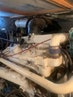 Custom-Long Range Steel Trawler 2001-Lady C Gulfport-Missouri-United States-1592775   Thumbnail