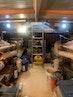 Custom-Long Range Steel Trawler 2001-Lady C Gulfport-Missouri-United States-1592866   Thumbnail