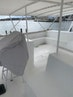 Custom-Long Range Steel Trawler 2001-Lady C Gulfport-Missouri-United States-1592822   Thumbnail