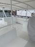 Custom-Long Range Steel Trawler 2001-Lady C Gulfport-Missouri-United States-1592821   Thumbnail
