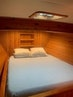 Custom-Long Range Steel Trawler 2001-Lady C Gulfport-Missouri-United States-1592940   Thumbnail