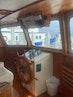 Custom-Long Range Steel Trawler 2001-Lady C Gulfport-Missouri-United States-1592850   Thumbnail