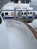 Custom-Long Range Steel Trawler 2001-Lady C Gulfport-Missouri-United States-1592838   Thumbnail