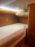 Custom-Long Range Steel Trawler 2001-Lady C Gulfport-Missouri-United States-1592946   Thumbnail