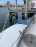 Custom-Long Range Steel Trawler 2001-Lady C Gulfport-Missouri-United States-1592817   Thumbnail