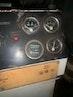 Custom-Long Range Steel Trawler 2001-Lady C Gulfport-Missouri-United States-1592776   Thumbnail