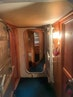 Custom-Long Range Steel Trawler 2001-Lady C Gulfport-Missouri-United States-1592771   Thumbnail