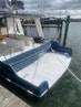 Custom-Long Range Steel Trawler 2001-Lady C Gulfport-Missouri-United States-1592796   Thumbnail