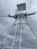 Custom-Long Range Steel Trawler 2001-Lady C Gulfport-Missouri-United States-1592828   Thumbnail