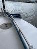 Custom-Long Range Steel Trawler 2001-Lady C Gulfport-Missouri-United States-1592816   Thumbnail