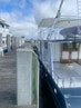 Custom-Long Range Steel Trawler 2001-Lady C Gulfport-Missouri-United States-1592794   Thumbnail