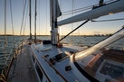Little Harbor 1984-HERMIE LOUISE Portsmouth-Rhode Island-United States-Foredeck-1592524 | Thumbnail