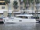 Greenline-48 Fly 2021 -FL-Florida-United States-1600564 | Thumbnail