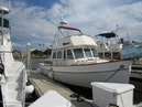 Grand Banks 1983 SHEILA B Fort Myers, F-Florida-United States-1592539 | Thumbnail