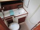 Grand Banks 1983 SHEILA B Fort Myers, F-Florida-United States-1592563 | Thumbnail