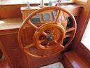 Grand Banks 1983 SHEILA B Fort Myers, F-Florida-United States-1592548 | Thumbnail