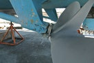 West Bay-Sonship 58 1997-CAVILEAH Stuart-Florida-United States-Props-1593707   Thumbnail