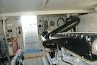 West Bay-Sonship 58 1997-CAVILEAH Stuart-Florida-United States-Engine Room-1593703   Thumbnail