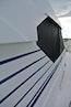 West Bay-Sonship 58 1997-CAVILEAH Stuart-Florida-United States-Side Decks-1593697   Thumbnail