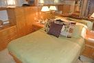 West Bay-Sonship 58 1997-CAVILEAH Stuart-Florida-United States-Master Stateroom-1593682   Thumbnail