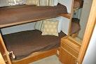 West Bay-Sonship 58 1997-CAVILEAH Stuart-Florida-United States-Mid Stateroom-1593689   Thumbnail