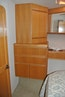 West Bay-Sonship 58 1997-CAVILEAH Stuart-Florida-United States-VIP Stateroom-1593693   Thumbnail