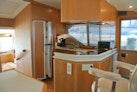 West Bay-Sonship 58 1997-CAVILEAH Stuart-Florida-United States-Galley-1593671   Thumbnail