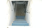 West Bay-Sonship 58 1997-CAVILEAH Stuart-Florida-United States-Engine Room Access-1593699   Thumbnail